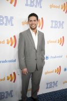 21st Annual GLAAD Media Awards #28