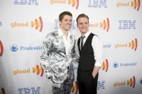 21st Annual GLAAD Media Awards #35