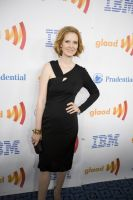 21st Annual GLAAD Media Awards #38