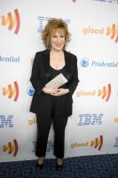 21st Annual GLAAD Media Awards #44