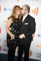 21st Annual GLAAD Media Awards #53