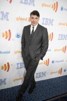 21st Annual GLAAD Media Awards #57