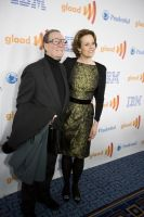 21st Annual GLAAD Media Awards #58