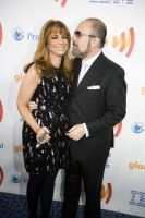 21st Annual GLAAD Media Awards #60
