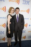 21st Annual GLAAD Media Awards #61