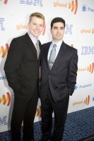 21st Annual GLAAD Media Awards #77