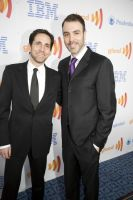 21st Annual GLAAD Media Awards #78