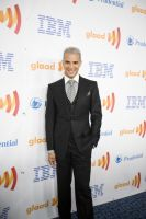 21st Annual GLAAD Media Awards #79