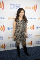 21st Annual GLAAD Media Awards #84