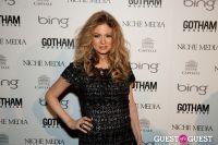 Gotham Magazine Annual Gala #6