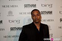 Gotham Magazine Annual Gala #15