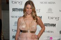 Gotham Magazine Annual Gala #18