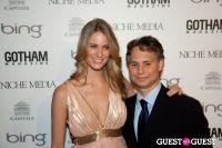 Gotham Magazine Annual Gala #19