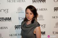 Gotham Magazine Annual Gala #21