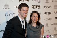 Gotham Magazine Annual Gala #22