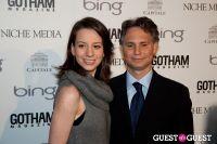 Gotham Magazine Annual Gala #23