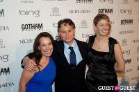 Gotham Magazine Annual Gala #24