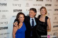 Gotham Magazine Annual Gala #25