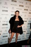 Gotham Magazine Annual Gala #27
