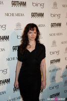 Gotham Magazine Annual Gala #39