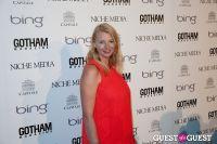 Gotham Magazine Annual Gala #42