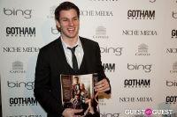 Gotham Magazine Annual Gala #44