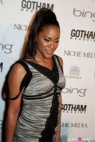 Gotham Magazine Annual Gala #47