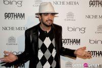 Gotham Magazine Annual Gala #50