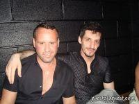 Scott and Naeem Go xXx #73