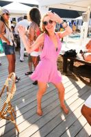 JOGO BEACH FASHION SHOW at DAY and NIGHT BEACH CLUB #16