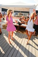 JOGO BEACH FASHION SHOW at DAY and NIGHT BEACH CLUB #17