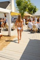 JOGO BEACH FASHION SHOW at DAY and NIGHT BEACH CLUB #99