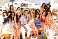 JOGO BEACH FASHION SHOW at DAY and NIGHT BEACH CLUB #123