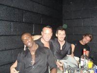 Scott and Naeem Go xXx #88