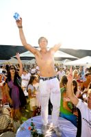 Day and Night Beach Club 4th July Party #5