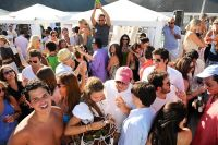 Day and Night Beach Club 4th July Party #6
