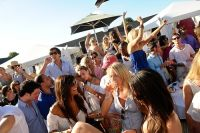 Day and Night Beach Club 4th July Party #7