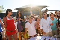 Day and Night Beach Club 4th July Party #8