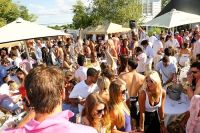 Day and Night Beach Club 4th July Party #26