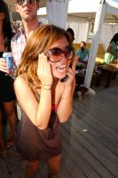 Day and Night Beach Club 4th July Party #29