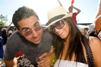 Day and Night Beach Club 4th July Party #49