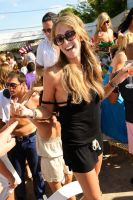 Day and Night Beach Club 4th July Party #51