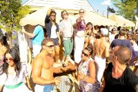 Day and Night Beach Club 4th July Party #60