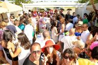 Day and Night Beach Club 4th July Party #63