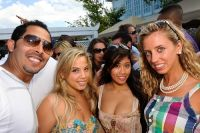 Day and Night Beach Club 4th July Party #89