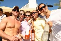 Day and Night Beach Club 4th July Party #101