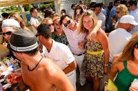 Day and Night Beach Club 4th July Party #109
