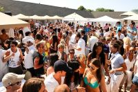 Day and Night Beach Club 4th July Party #112