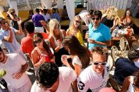 Day and Night Beach Club 4th July Party #116