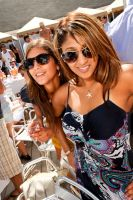 Day and Night Beach Club 4th July Party #131